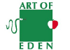 Art of Eden