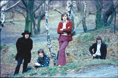 Pink Floyd ReIssues Vinyl Atom Heart Mother Meddle Obscured By Clouds
