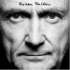 Musik CD: Warner Music - Phil Collins - Face Value & Both Sides