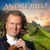André Rieu Romantic Moments II