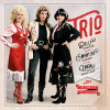 Dolly Parton Linda Ronstadt Emmylou Harris The Complete Trio Collection