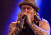 Niederrhein Bluesfestival – Rheinberger Bluesparty 2016