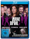 DVD: Edel:Motion - Arne Dahl Vol. 3