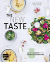 Kochbuch: Edition Michael Fischer - The new taste