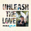 Musik CD: BMG Records - Mike Love