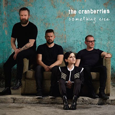 The Cranberries Album Something Else Best of 2017 Sony Music