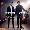 Musik CD: Sony Music - 2CELLOS