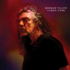 CD: Warner Music - Robert Plant