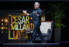 Cesar Millan - Live on Tour 2018