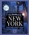 Bücher: Langenscheidt - Welcome to New York