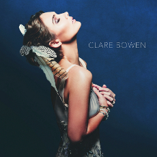 Musik CD: BMG Records - Clare Bowen