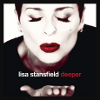 Musik CD: earlMUSIC - Lisa Stansfield