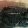 Musik CD: Universal Music - The Gardener & The Tree