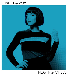 Musik CD: BMG Records - Elise LeGrow