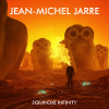 Musik CD: Sony Music - Jean-Michel Jarre