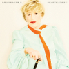 Musik CD: Warner Music - Marianne Faithfull