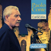 Musik CD: BMG Records - Paolo Conte