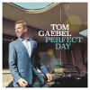 Musik CD: Tom Gaebel - Perfect Day