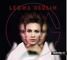 Musik CD: Warner Music - Leona Berlin