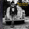 Music CD: BMG Records - Per Gessle