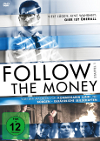 Filmtipp: Edel:Motion - Follow the Money