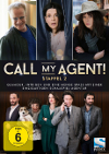 FilmTipp: Edel:Motion - Call My Agent!