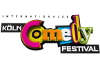 28 Internationales Köln Comedy Festival