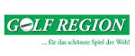 Magazin Golf Region