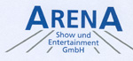arena-theater.jpg